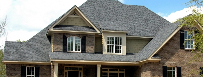 Roof Installation, New roof installation, re-roofing, roofing contractor
